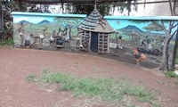 Exterior Kisumu Museum (2).jpg