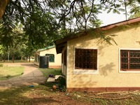http://localhost/files/_import/Wives' Houses at Oginga Odinga Compound_MS_20180107.jpg