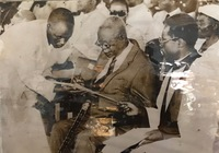 http://archive.macleki.org/files/IMPORT/Oginga Odinga, 27 September 1993_MS_20180107@Jaramogi Oginga Odinga Mausoleum and Museum.jpg