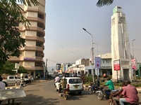 http://localhost/files/_import/City Clock at Oginga Odinga and Mosque Roads Facing West 3_MS_20180108.jpg