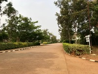 http://localhost/files/_import/JOOUST Campus Scene 2_MS_20180107.jpg