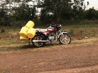 http://localhost/files/_import/Water Jugs on Motorcycle_MS_20180107.jpg