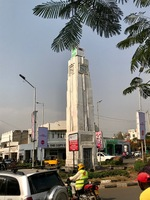 http://localhost/files/_import/City Clock at Oginga Odinga and Mosque Roads Facing West 1_MS_20180108.jpg
