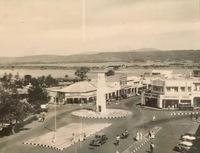 http://localhost/files/_import/Clock Tower on Oginga Odinga Road, ca1940s_MS_20180108@Kenya National Archives, via Kisumu Museum.jpg
