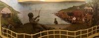 http://localhost/files/_import/Lake Victoria Diorama, Kisumu Museum_MS_20180108.jpg